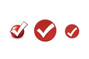 Turbotax Icons